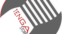 Tenga Discount Code 15% OFF