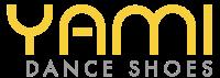 Yami Dance Shoes Coupon Code 10% OFF