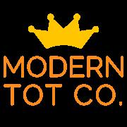 Modern Tot Co. Coupon Code 15% OFF