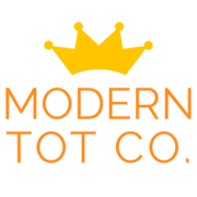 Modern Tot Co. Coupon Code 15% OFF