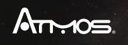 Atmos (AtmosRX.com) Coupon Code