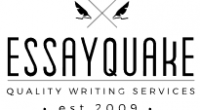 EssayQuake Coupon Code 10% OFF