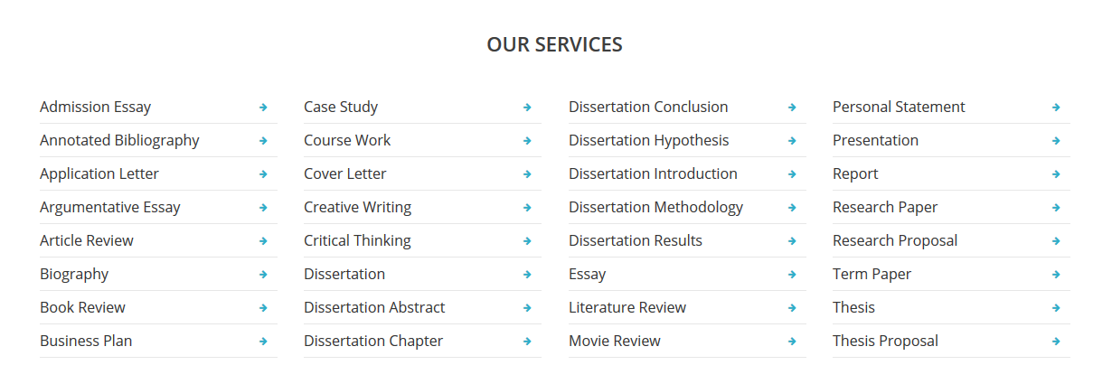 myadmissionsessay.com services
