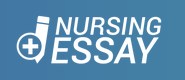 NursingEssayWriting.com Coupon Code 10% OFF