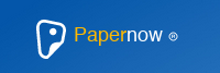 Paper Now (PaperNow.org) Promo Code 15% OFF