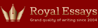Royal Essays (RoyalEssays.co.uk) Promo Code 15% OFF