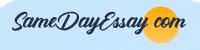 Same Day Essay (SameDayEssay.com) Promo Code 15% OFF